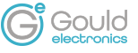 Gould Radio Solutions