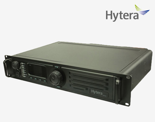 HYTERA RD985 Digital DMR Repeater